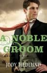 NobleGroom_mck.indd