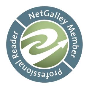 netgalley-member