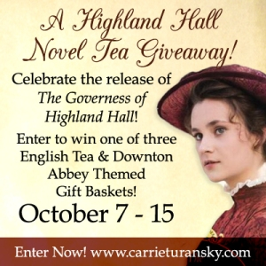 Governess_TeaPartyGiveaway_400x400