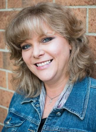 ElizabethGoddard