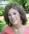 Gail-Gaymer-Martin