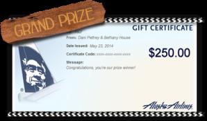 Silenced Prize1