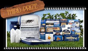 Silenced Prize3