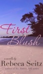 FirstBlush