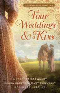 Four-Weddings-250x384