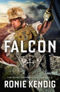 Falconcover-672x1024