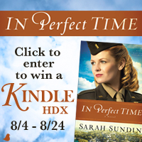 perfecttime-bloggerbutton