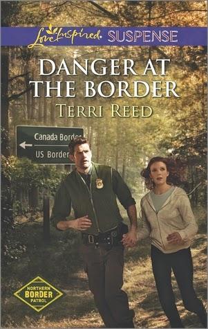 Dangerattheborder