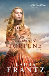Love'sFortune