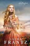 Love'sFortune