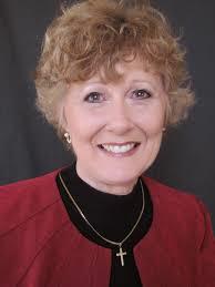 Patricia Bradley
