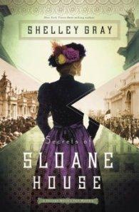 SloaneHouse