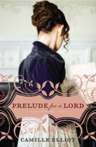 PreludeforaLord