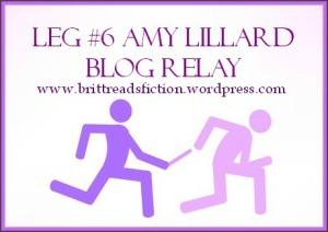 blog relay 6
