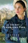 Secret Pembrooke Park