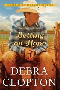 Betting of Hope