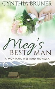Meg's Best Man