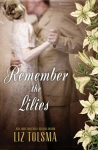 Remember the Lilies