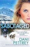 SabotagedSM1