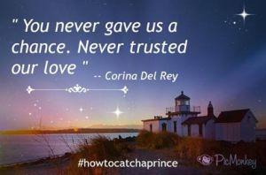 Corina Quote 1