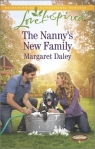 The Nanny's New Family