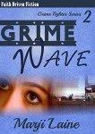 Grime Wave