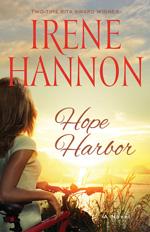 HopeHarbor2