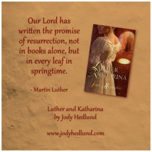 Luther Katharina Pic Quote