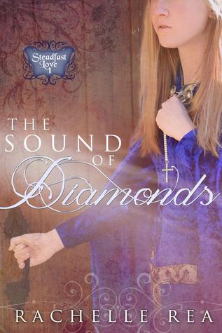 The Sound of Diamonds