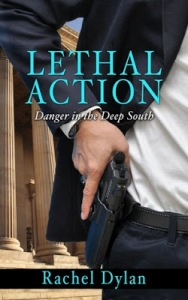 Lethal Action