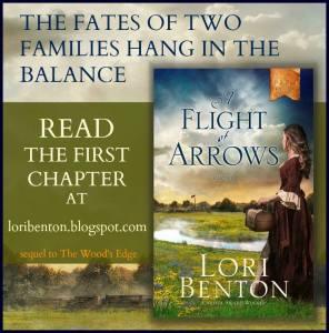 Flight Arrows Sneak