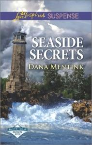 Seaside Secrets