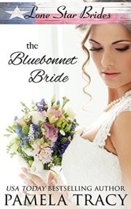 The Bluebonnet Bride