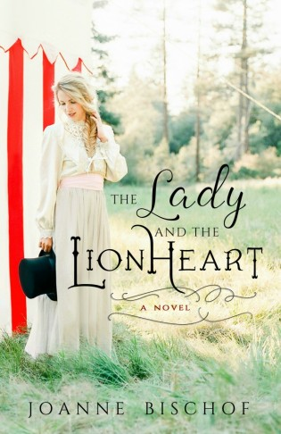 The-Lady-and-the-Lionheart-by-Joanne-Bischof-1-663x1024