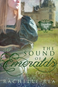 The Sound of Emeralds