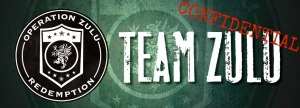 Team-Zulu-Banner-CONFIDENTIAL
