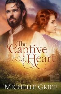 the-captive-heart