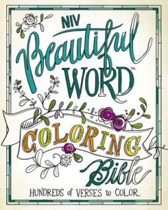 beautiful-word-coloring-bible
