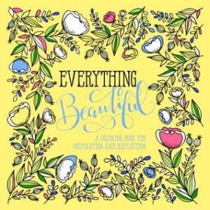everything-beautiful