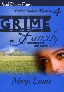 grime-family-cover-2