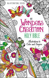 niv-wonders-creation-bible