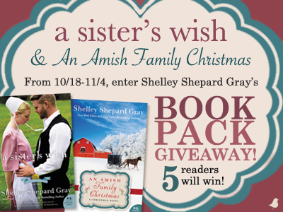 shelley-shepard-gray-2-amish