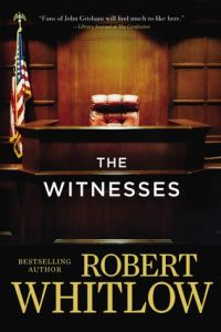 the-witnesses