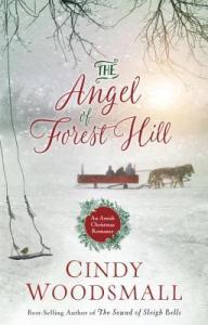 angel-of-forest-hill