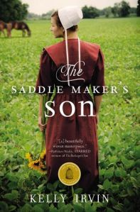 the-saddle-makers-son