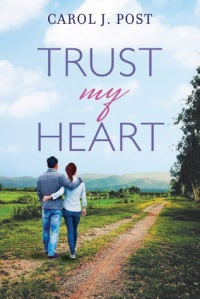 trust-my-heart