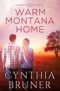 warm-montana-home