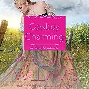 cowboy-charming