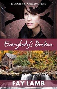 everybodys-broken