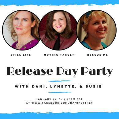 release-day-party